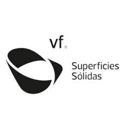 VF superficies sólidas